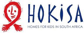 hokisa_logo