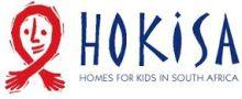 hokisa_logo_klein